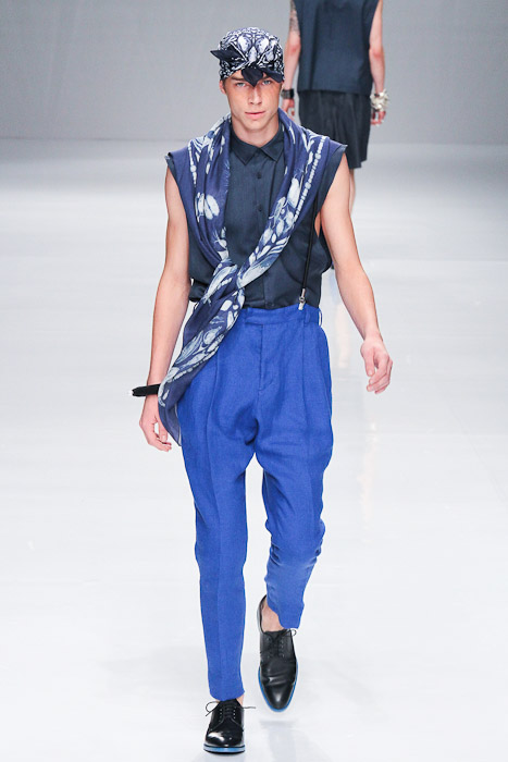 Ran 3021_SS11_Tokyo_PHENOMENON(Fashionsnap)