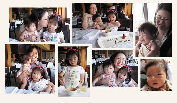Birthday-Snapshots-700px