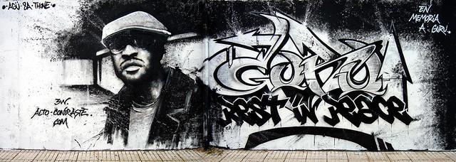 AGU,8A Y THONE A GURU SALAMANCA 2010 WEB
