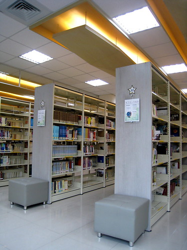 2010_1111_162024_siaogang_library