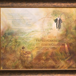 """<b>Prodigal Son</b><br/> Judy Dodds (watercolor and acrylics on canvas, 2008)<a href=""""http://farm5.static.flickr.com/4126/5188693912_961d7f1b54_o.jpg"""" title=""""High res"""">∝</a>"""