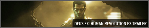 IGAs-games-deusex-e3trailer