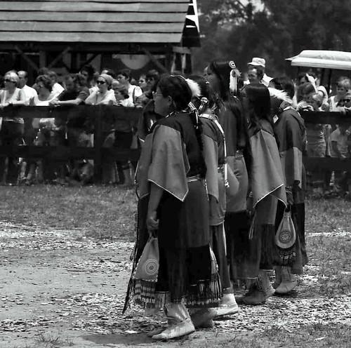 folk life festival  washington dc  usa july 1976
