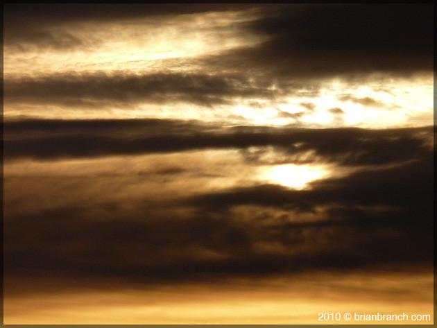 P1120654_clouds