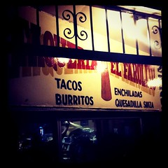 It begins… #burritupSF