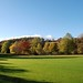 Aberlour-park-along-the-Spey-300x200