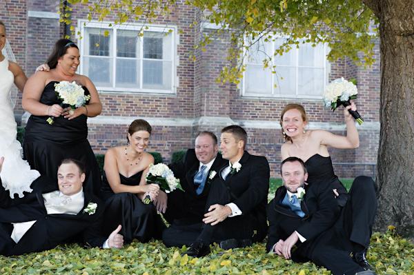 B-H Wedding36