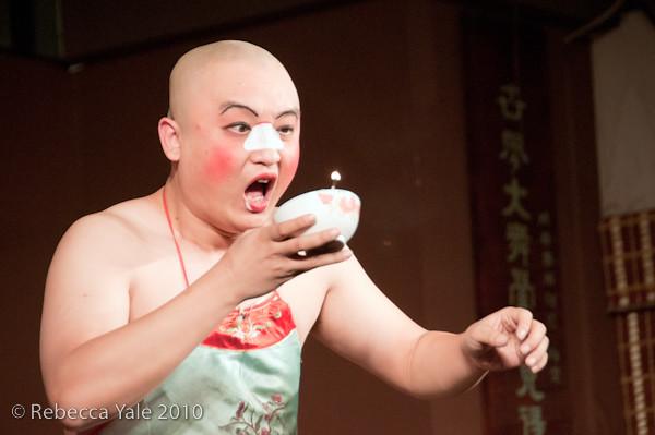 RYALE_Sichuan_Opera_14
