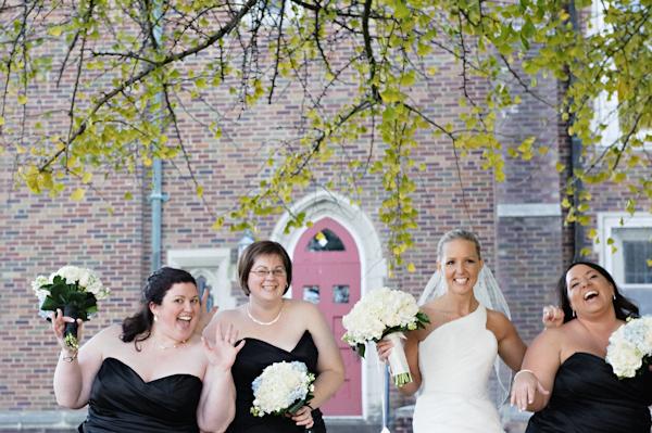 B-H Wedding35