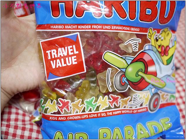 HARIBO軟糖07.JPG