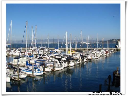 02-SF-City-IMG_6498.jpg