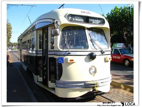 02-SF-City-IMG_6691.jpg