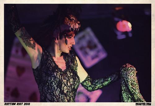 Rhythm Riot 2010 029