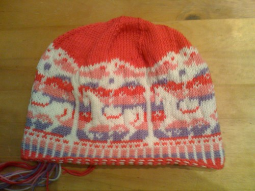 Mens and Womens I Just Freaking Love Cows Ok Knitting Hat 100/% Acrylic Comfortable Skull Cap