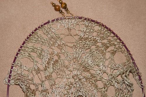 Knitting - 108