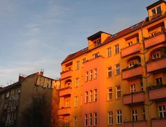 grtnerstrae (schenguel) Tags: street urban berlin art rooftop roller doc friedrichshain firewall crossed smp dkm brandwand knightfield