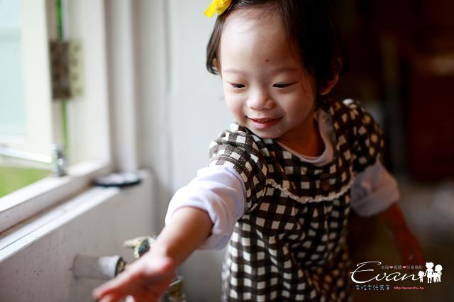 兒童寫真攝影禹澔、禹璇_30