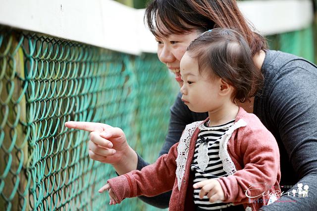 兒童寫真攝影禹澔、禹璇_33