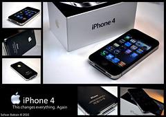 i Phone 4 ~ (Safwan Babtain - صفوان بابطين) Tags: 50mm phone 4 ~ safwan babtain صفوان بابطين