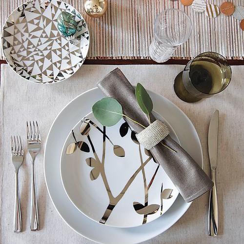 WestElm-SaladPlates