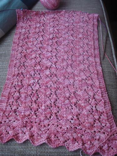 knitting 123