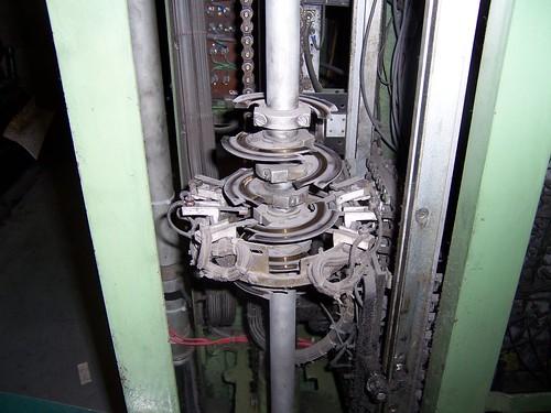 11_18_2010 SBA Elevator 004
