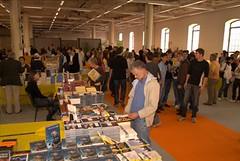 edizione2007_43