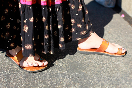 christinapas_shoes - pasadena street fashion style