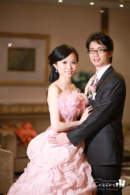 [婚禮攝影]亮鈞&舜如 婚禮記錄_185