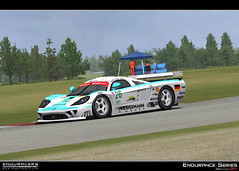 Endurance Series mod - SP1 - Talk and News (no release date) - Page 5 5205804441_bc0fca23ec_m