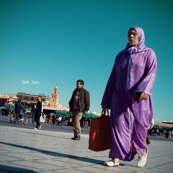 femme_marocaine