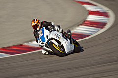 Reem International Circuit (Meshari Al-dosari .. ) Tags: canon eos international 7d panning circuit reem
