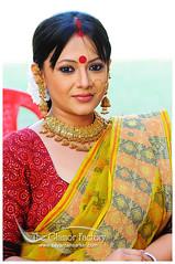 "DSC_0880 (Sayantan Sarkar - The Glamor Factory) Tags: india art colors beautiful festival female ma women religion goddess culture divine idol 2008 kolkata bengal durga vermillion stockphoto dussehra grandeur nikond200 bijoyadashami ""sayantansarkarphotography"" ""framezunlimited"" ""forsale"" ""commercialstock"" ""mycollection"" ""sayantansarkararchive"" ""theglamorfactory"" ""divinemother"" ""durgapuja"" ""indianfestival"" ""incredibleindia"" sindurkhela ""bengalifestival"" ""hindureligion"" ""kolkataphotographer"" ""madurga"""