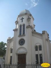 Metodista (Janos Graber) Tags: riodejaneiro igreja fachada bairro frente vilaisabel igrejametodista