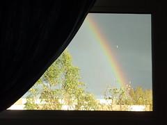 Curcubeu dublu (6) (Julie70 Joyoflife) Tags: london rainbow double londres arcenciel julie70 curcubeu copyrightjuliekertesz2010