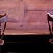 2010/11 steinerwirt restaurant 010