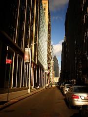 Financial District, New York City 655 (Vivienne Gucwa) Tags: nyc newyorkcity urban ny newyork skyline architecture skyscraper buildings downtown cityscape manhattan financialdistrict urbanexploration manhattanskyline gothamist lowermanhattan curbed urbanphotography nycarchitecture downtownnyc downtownmanhattan newyorkcityarchitecture wnyc manhattanarchitecture downtownnewyorkcity cityphotography financialdistrictnyc financialdistrictmanhattan financialdistrictnewyorkcity