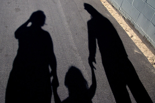 185: Family portrait