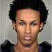 Somalian Mohamed Osman Mohamud from Portland is the latest victim in the U.S. counter-intelligence program directed against the Horn of Africa nation and its expatriate community. A sting operation resulted in the youth being charged with terrorism.