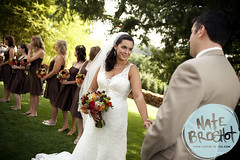 0026-5d2_mg_9642 (Broshot) Tags: oregon weddinglocations weddingphotography scottsmills vineyardwedding oregonpictures oregonphotography