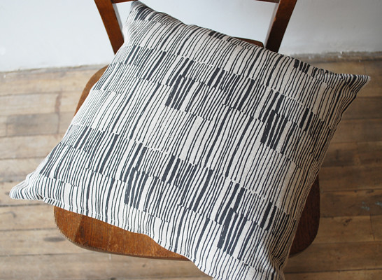 http://www.bookhou.com/textile-lines-pillow.html