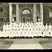 [Johns Hopkins Hospital School of Nursing, class of 1930]