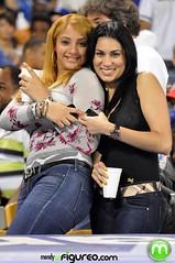 Chicas Dominicanas3