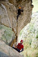 "_MG_9412 (cpgphoto ""carlos"") Tags: españa deporte alpinismo cantabria 2010 cueva espeleologia colgados ademco covalanas ramales2010ademcoalpinismocantabriacolgadoscovalanascuevadeporteespañaespeleologiaramales"