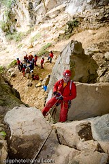 "_MG_9407 (cpgphoto ""carlos"") Tags: españa deporte alpinismo cantabria 2010 cueva espeleologia colgados ademco covalanas ramales2010ademcoalpinismocantabriacolgadoscovalanascuevadeporteespañaespeleologiaramales"