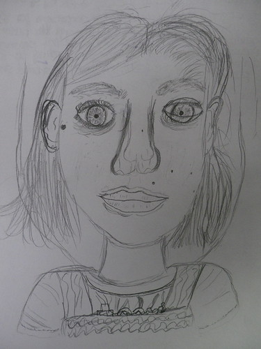 Gr6CU1-Self Portraits 2010-025