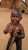 Baby Jolly (dreamofachild) Tags: poverty baby children village african poor orphan orphanage uganda humanitarian villagers eastafrica pader ugandan northernuganda kitgum humanitarianaid aidsorphans waraffected childcharity lminews