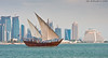 Stealing the lights . . . سارق الأاضواء (arfromqatar) Tags: doha qatar قطر qatarphotos عبدالرحمنالخليفي arfromqatar abdulrahmanalkhulaifi صورلقطر