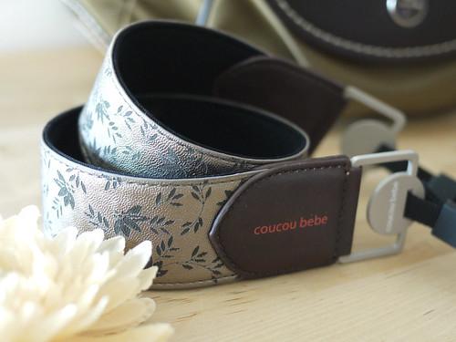 camera strap 04