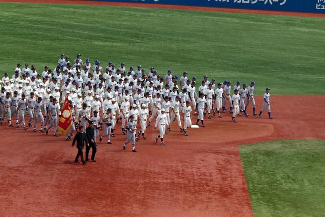 100910_101825_六大学野球_秋リーグ